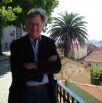 Peter Lamarque