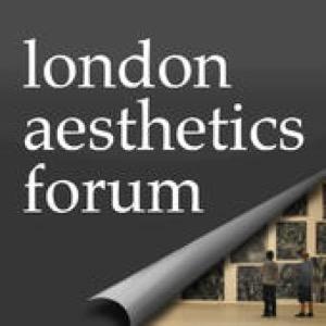 Dominic McIver Lopes (University of British Columbia) – Beyond the Pleasure Principle: Autonomy in Kant's Aesthetics